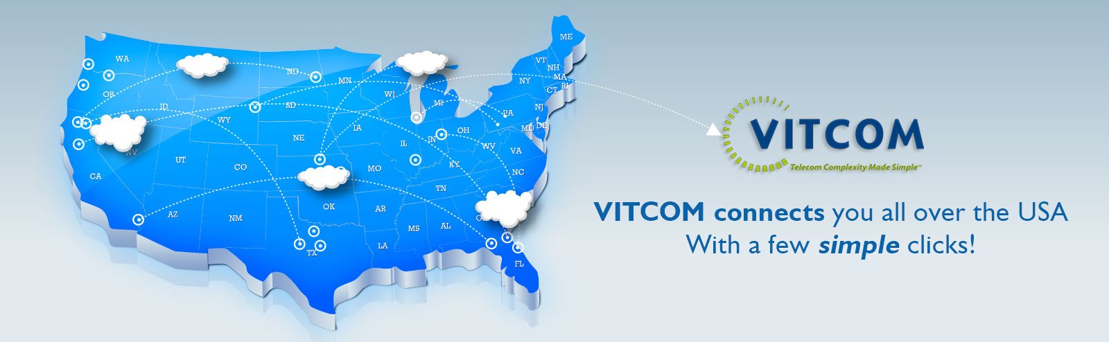 vitcom-connects_new